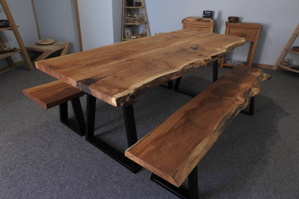 Cornish Woodcraft